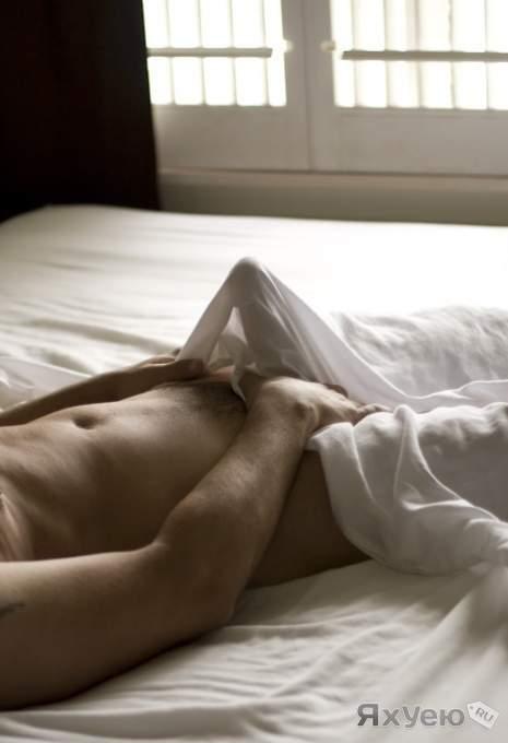 доброе секс утро фото