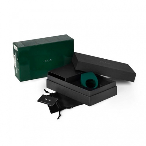 LELO_Femme-Homme_TOR2_packaging_green_0