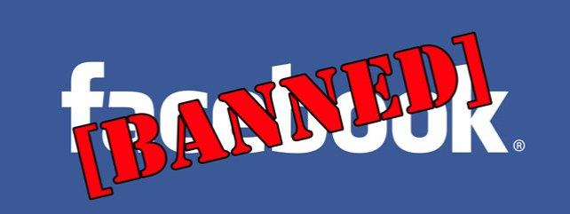 bill-facebook-banned-640x241